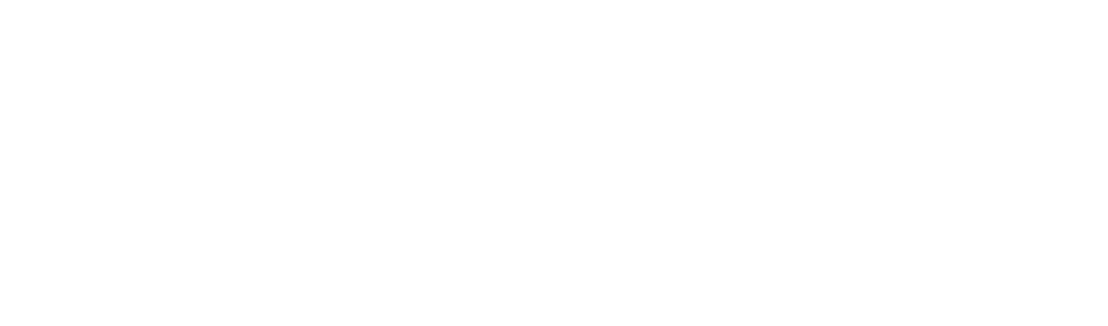 HollyBilly Farms logo